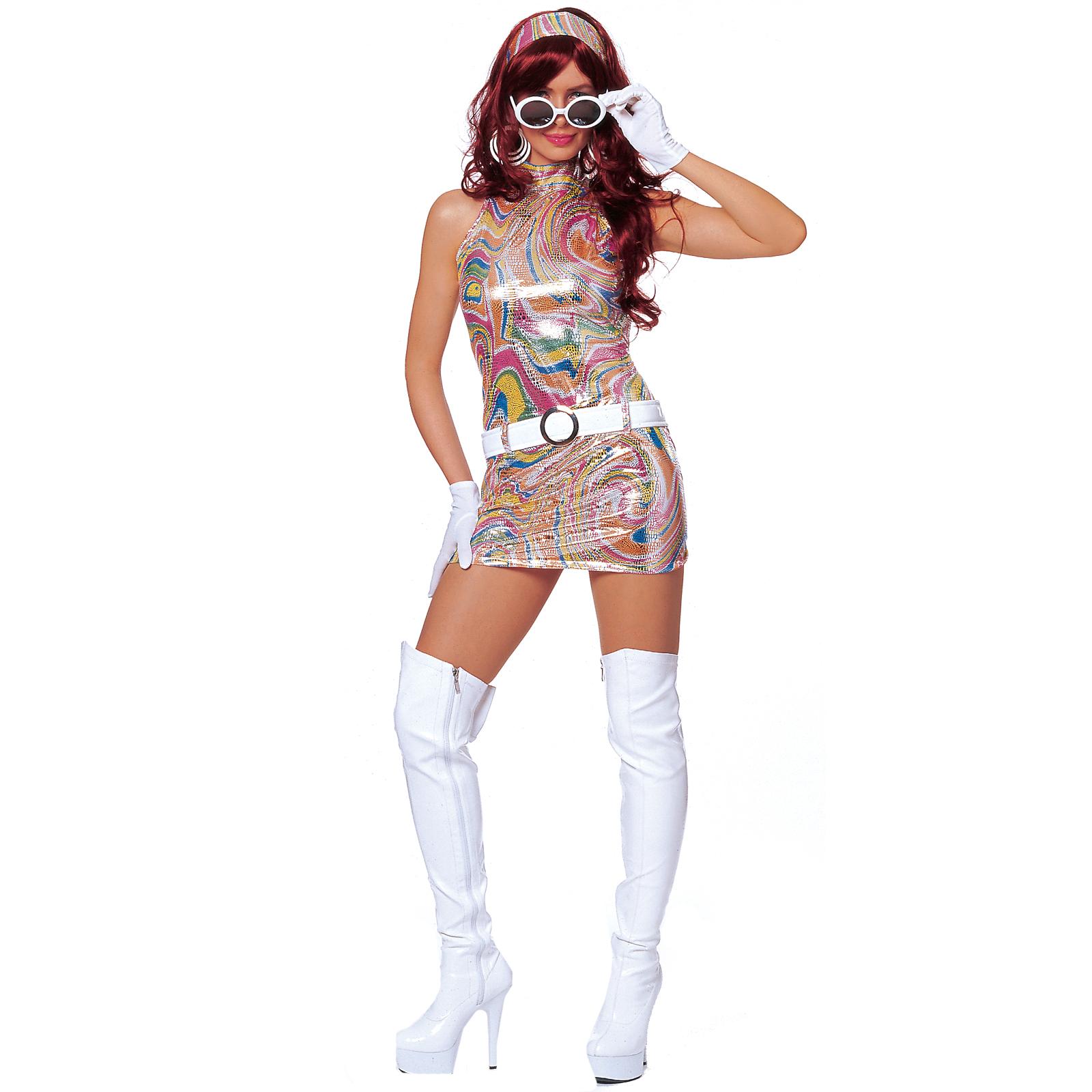 http://images.buycostumes.com/mgen/merchandiser/21688.jpg