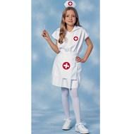 Lil' Nurse  Child