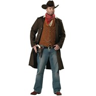 Gunslinger Plus Elite Collection Adult