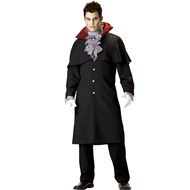 Edwardian Vampire Elite Collection Adult