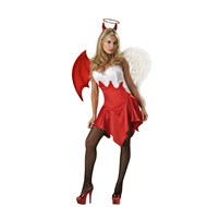 Naughty & Nice Elite Collection Adult