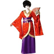 Geisha Elite Collection Adult