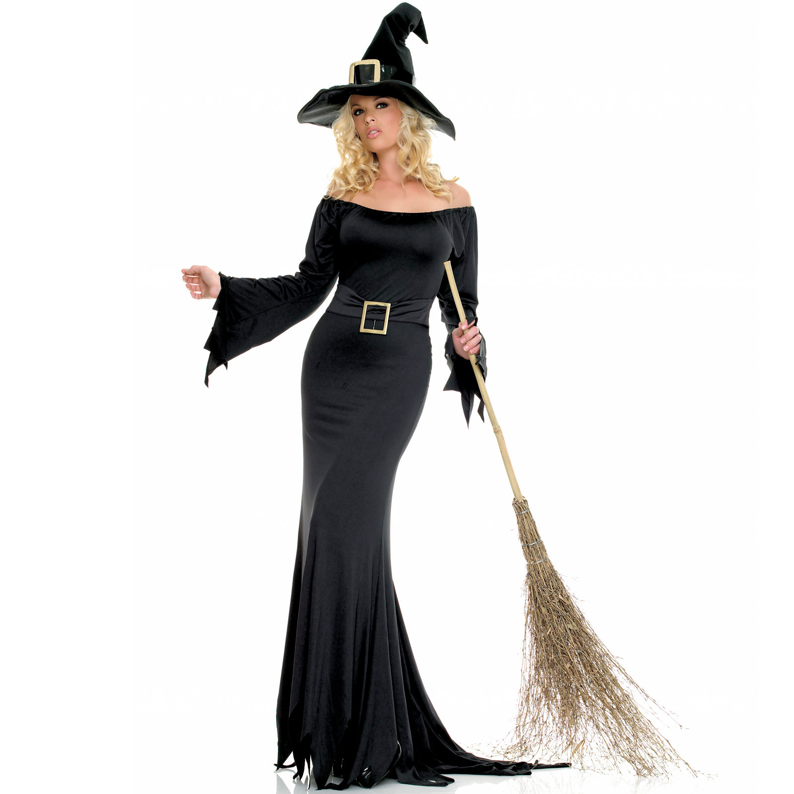 Sexy Witch Halloween Wallpapers Amp Pics Cool Desktop