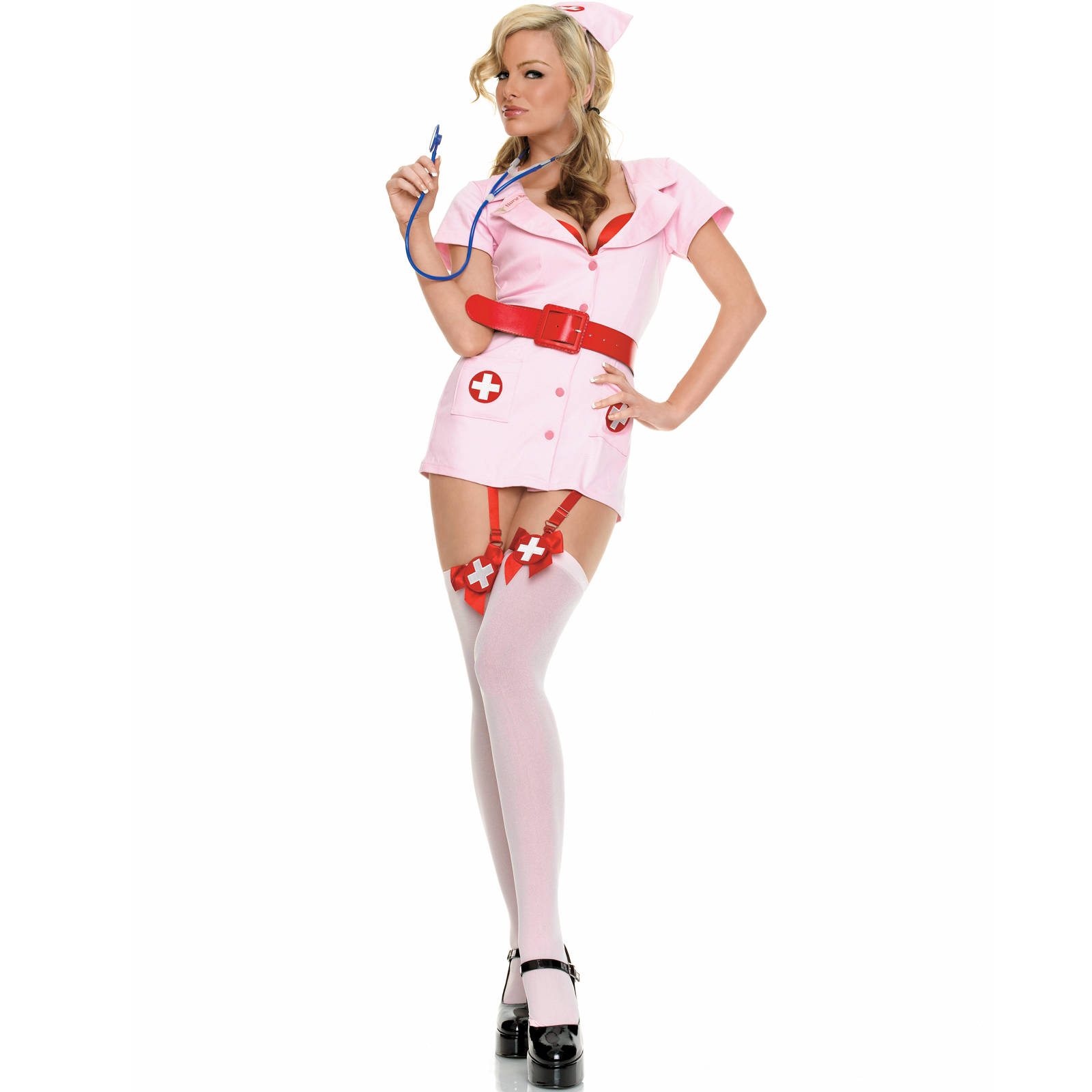 21776 Posted in Women Costumes | Leave a comment