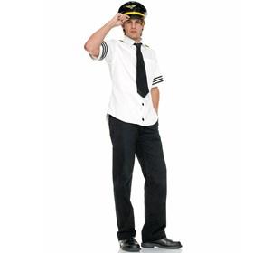 Airline Pilot  Adult
