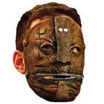 Slipknot Maggot Mask