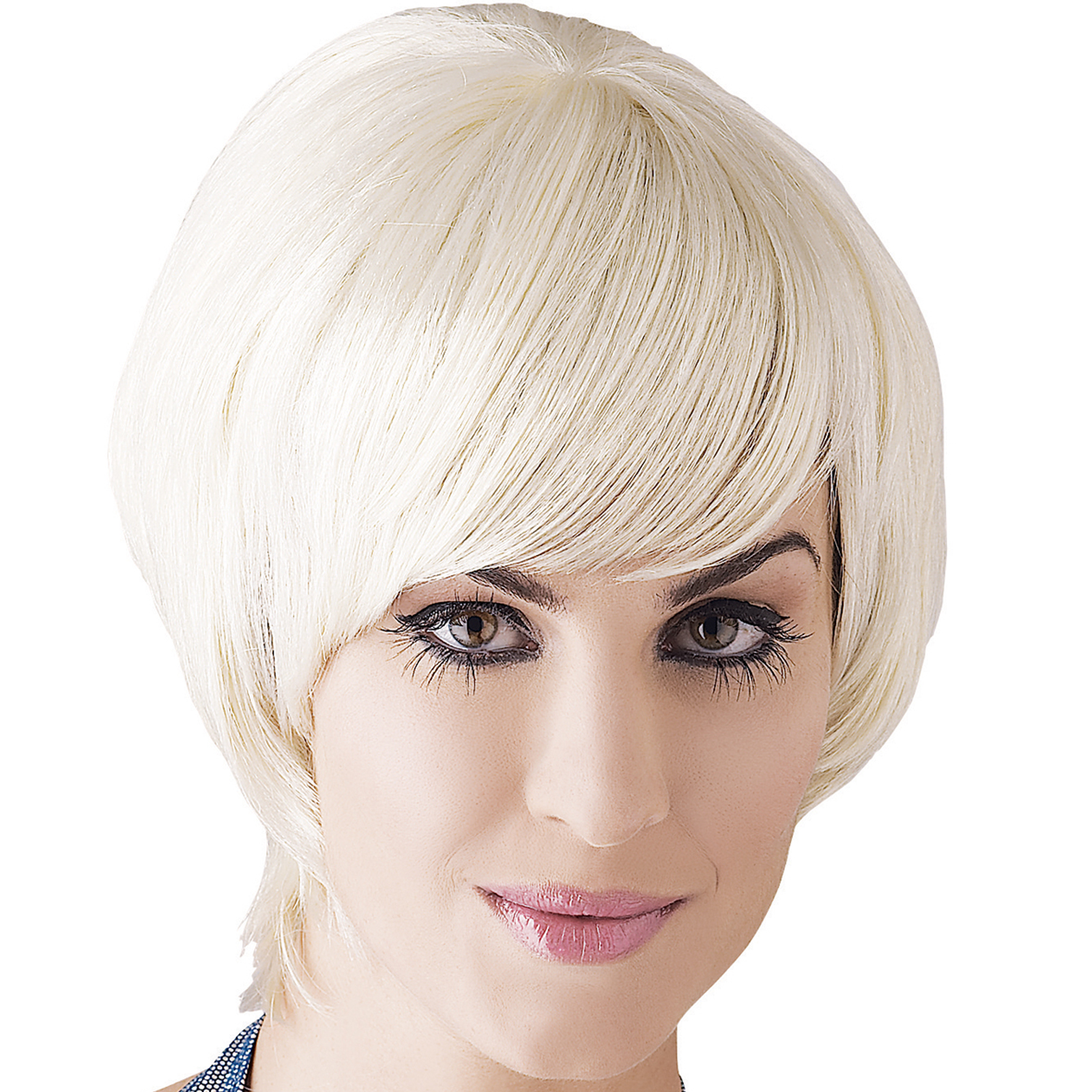 Схема мелирования волос.  Популярные материалы.  Препарат для похудения xl s. Итальянская маска для волос.