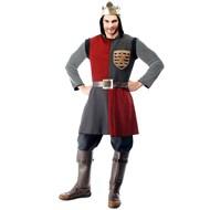 Medieval Hero  Adult