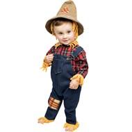 Scarecrow  Infant