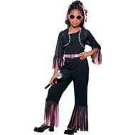 Sequin Diva  Child