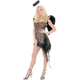 Playboy Naughty Angel Adult