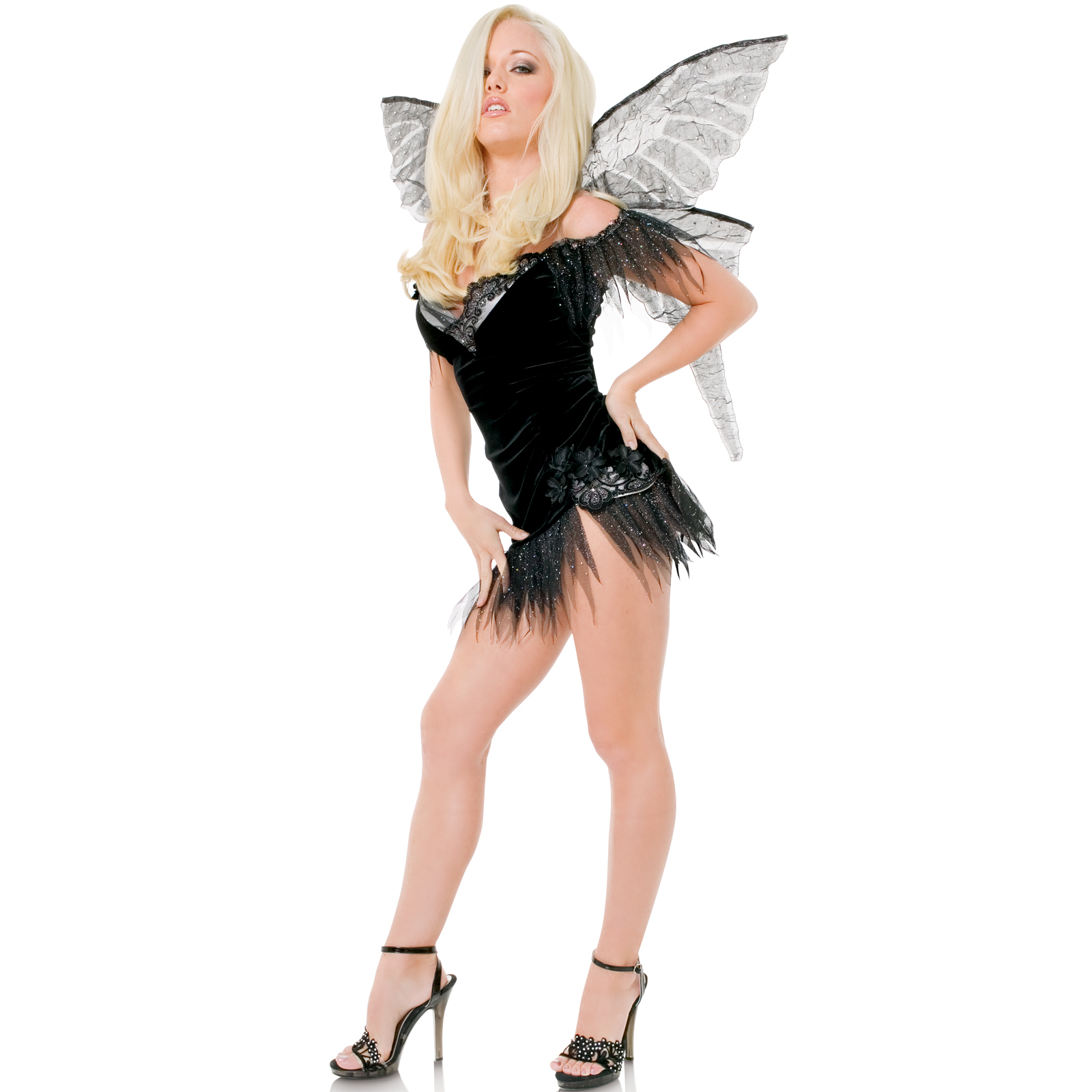 Fairy sexy costumes pictures pornos movies