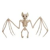 "22"" Bone Chilling Skeleton Bat"