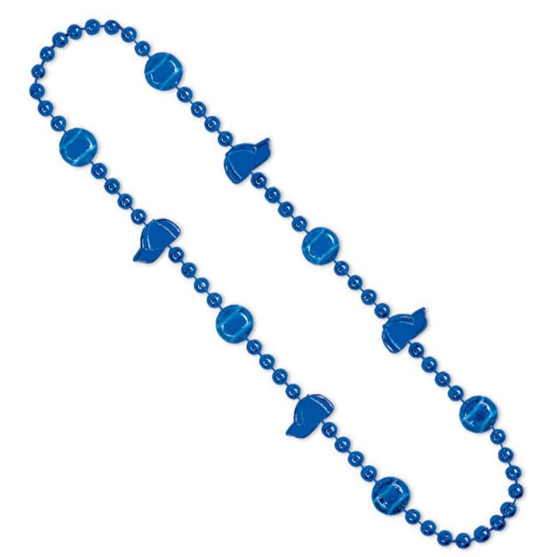 Baseball Beads 36