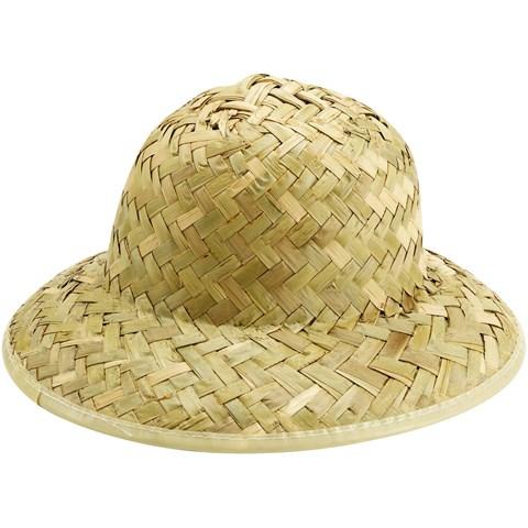 Children's Pith Hat