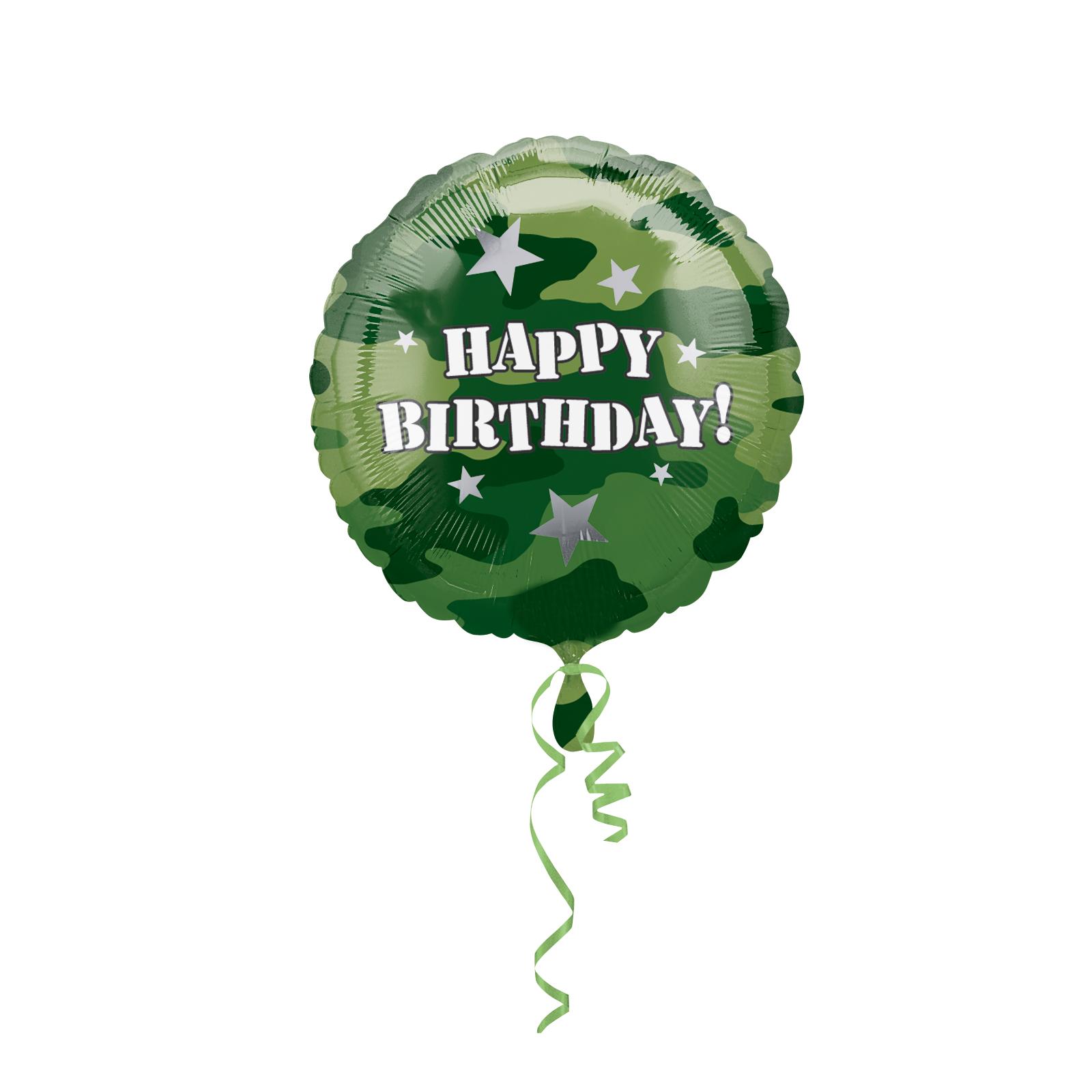 Поздравление девушке с днем рождения от солдата