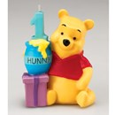 winnie the pooh birthday invitations 2
