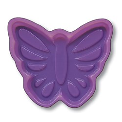 Butterfly Tray