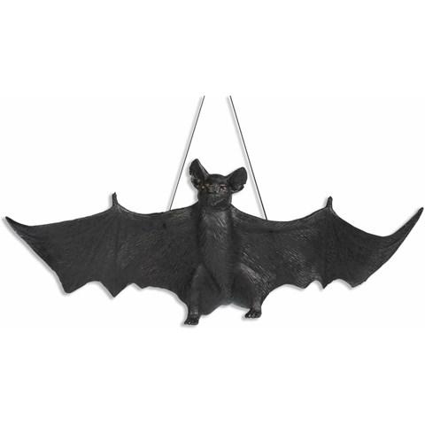 """24"""" Plastic Bat"""