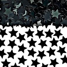 Stardust Confetti