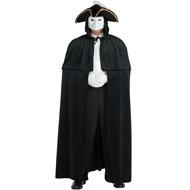 Phantom of Venice  Adult
