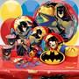 Batman Deluxe Party Kit