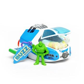 Buzz Lightyear Party Favor Kit