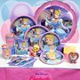 Cinderella Stardust Deluxe Party Kit