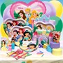 Disney Fairy-Tale Princesses Deluxe Party Kit