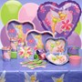 Disney's Tink! Deluxe Party Kit