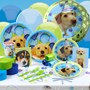 Party Pups Deluxe Party Kit