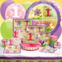 One Special Girl Deluxe Party Kit