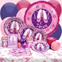 Twinkle Toes Deluxe Party Kit