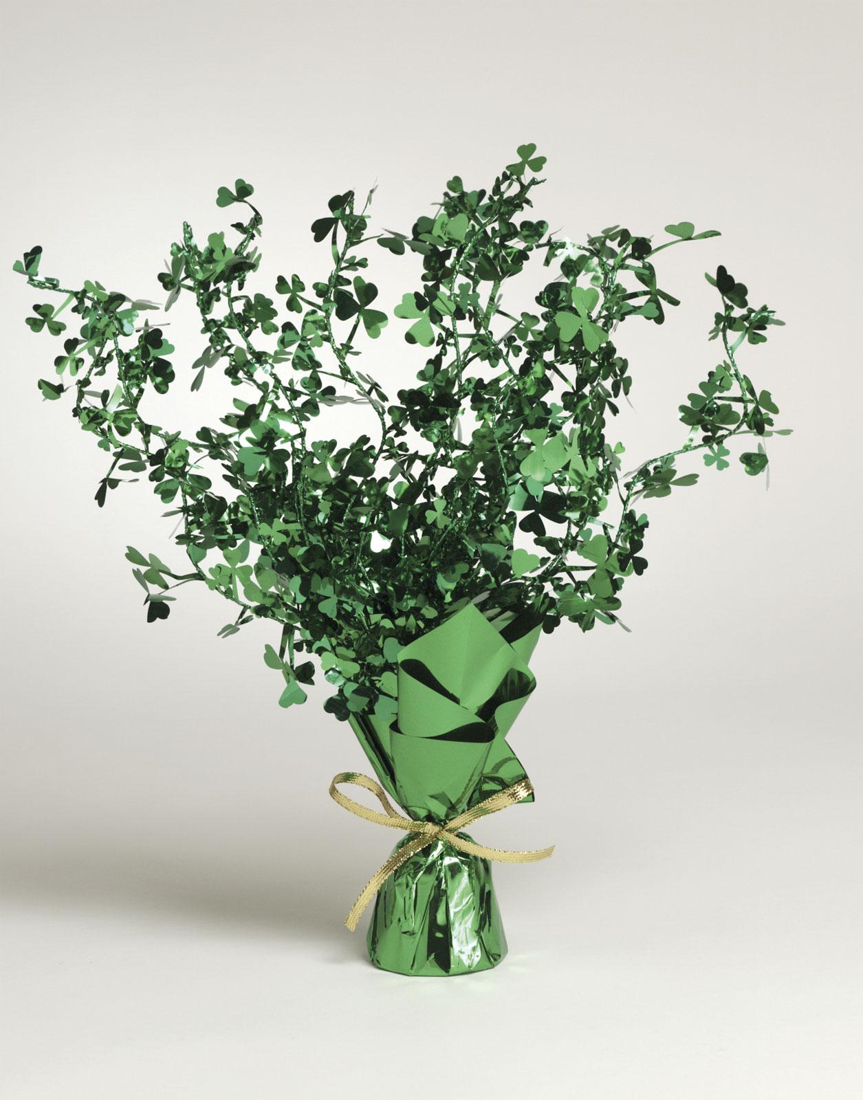 http://images.buycostumes.com/mgen/merchandiser/26440.jpg