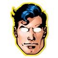 Superman Returns Masks (8 count)