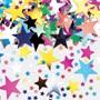 Starburst Confetti