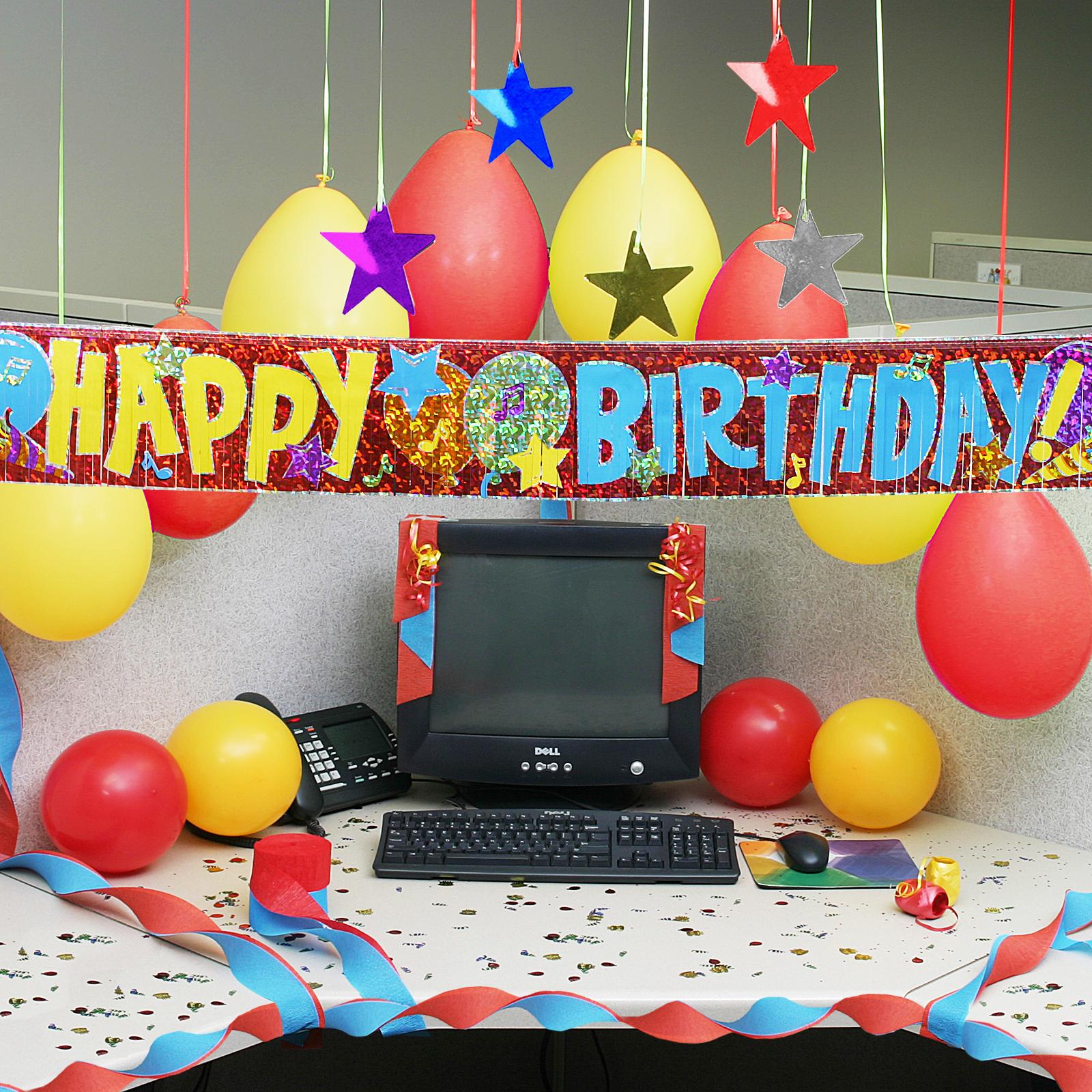 Марта, открытки с днем рождения офиса
