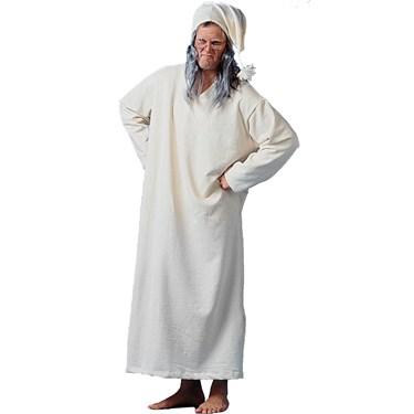Scrooge Adult Costume