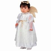 Little Angel Infant
