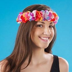 Silk 'N Petals Headband