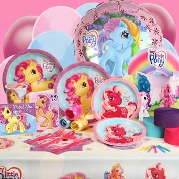 Images buycostumes com mgen merchandiser 28699 is 350 350 0xffffff