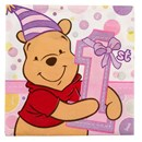 winnie the pooh birthday invitations 10