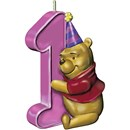 winnie the pooh birthday invitations 3