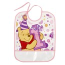 winnie the pooh birthday invitations 4