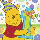 winnie the pooh birthday invitations 6