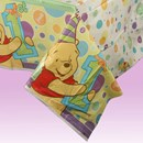 winnie the pooh birthday invitations 8