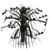 Bats Mini Cascade Centerpiece