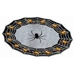 Sparkle Spider Platter