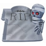 Halloween Horror Platter