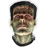 Frankenstein Cutout